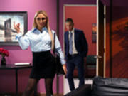 How To Suckseed In Business 2: Abella Danger (Brazzers HD)